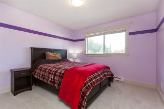 Photo 14: 33328 LYNN Avenue in Abbotsford: Central Abbotsford House for sale : MLS®# R2365885