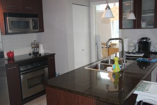 Photo 6:  in Vancouver: Condo for rent : MLS®# AR025A