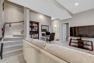 Photo 23: 1 2111 26 Avenue SW in Calgary: Richmond Row/Townhouse for sale : MLS®# A1101416
