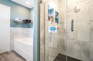 Photo 25: 112 Sun Canyon Link SE in Calgary: Sundance Detached for sale : MLS®# A1083295