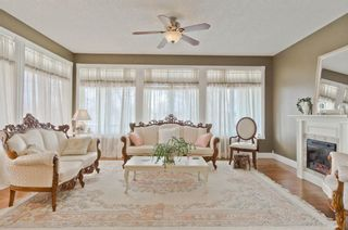 Photo 10: 194 North Road: Beiseker Detached for sale : MLS®# A1099993