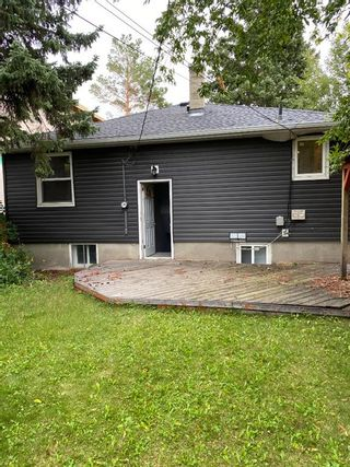 Photo 23: 2017 25 Street SW in Calgary: Richmond Detached for sale : MLS®# A1143969