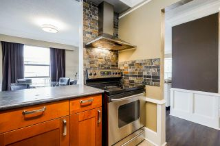 "Photo 12: 207 1040 FOURTH Avenue in New Westminster: Uptown NW Condo for sale in ""HILLSIDE TERRACE"" : MLS®# R2533636"