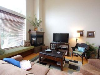 Photo 5: 26 1059 Tanglewood Pl in PARKSVILLE: PQ Parksville Row/Townhouse for sale (Parksville/Qualicum)  : MLS®# 755779