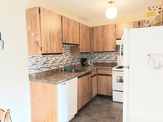 """Photo 3: 216 45749 SPADINA Avenue in Chilliwack: Chilliwack W Young-Well Condo for sale in """"CHILLIWACK GARDENS"""" : MLS®# R2601444"""