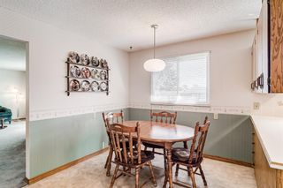 Photo 12: 7003 Hunterview Drive NW in Calgary: Huntington Hills Detached for sale : MLS®# A1148767