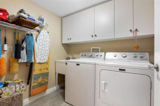 Photo 27: 3297 CANTERBURY Lane in Coquitlam: Burke Mountain House for sale : MLS®# R2578057