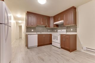 Photo 33: 2052 CRAIGEN Avenue in Coquitlam: Central Coquitlam House for sale : MLS®# R2533556
