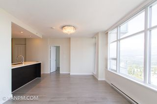 Photo 16: 2906 4880 BENNETT Street in Burnaby: Metrotown Condo for sale (Burnaby South)  : MLS®# R2557834