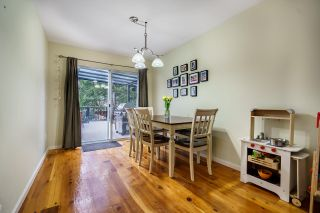 Photo 13: 2331 STAFFORD Avenue in Port Coquitlam: Mary Hill House for sale : MLS®# R2538380