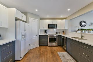 Photo 6: 27 Colebrook Avenue in Winnipeg: Richmond West Residential for sale (1S)  : MLS®# 202105649