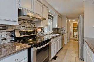 Photo 20: 231 BRENTWOOD Drive: Strathmore Detached for sale : MLS®# A1050439