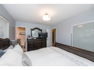 Photo 21: 3710 ROBSON Drive in Abbotsford: Abbotsford East House for sale : MLS®# R2561263