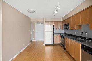 Photo 4: 1510 751 Fairfield Rd in : Vi Downtown Condo for sale (Victoria)  : MLS®# 881728