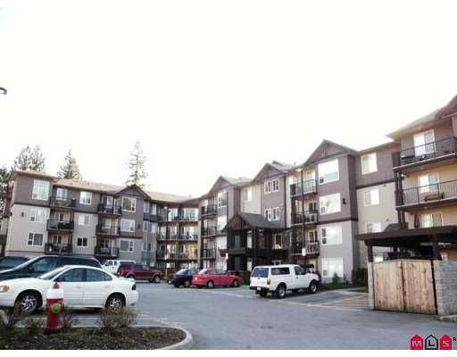 FEATURED LISTING: 2581 LANGDON Street Abbotsford