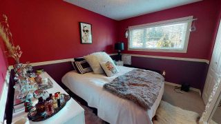 Photo 12: 2256 GALE Avenue in Coquitlam: Central Coquitlam House for sale : MLS®# R2542055