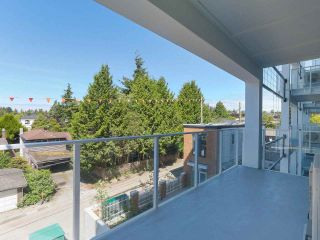 """Photo 14: 307 6933 CAMBIE Street in Vancouver: Cambie Condo for sale in """"MOSAIC CAMBRIA PARK"""" (Vancouver West)  : MLS®# R2379345"""