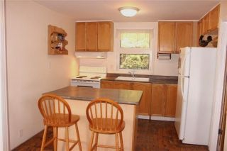 Photo 11: 41 North Taylor Road in Kawartha Lakes: Rural Eldon House (Bungalow) for sale : MLS®# X3437973