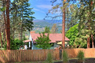 Photo 33: 2122 Michelle Court in West Kelowna: Lakeview Heights House for sale (Central Okanagan)  : MLS®# 10136096