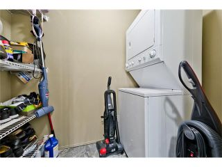 Photo 11: #3106 16969 24 ST SW in Calgary: Bridlewood Condo for sale : MLS®# C4096623