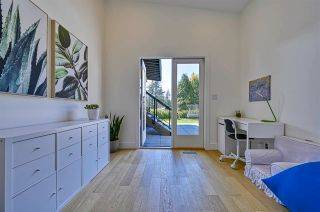 Photo 6: 2907 EDDYSTONE Crescent in North Vancouver: Windsor Park NV House for sale : MLS®# R2569297