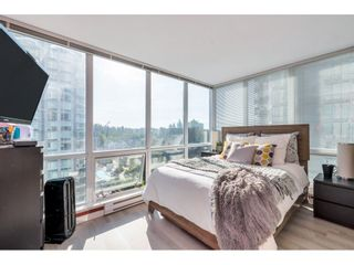 "Photo 12: 1009 13688 100 Avenue in Surrey: Whalley Condo for sale in ""Park Place I"" (North Surrey)  : MLS®# R2497093"