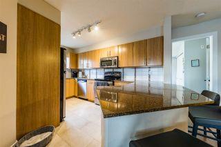 Photo 5: 313 12020 207A Street in Maple Ridge: Northwest Maple Ridge Condo for sale : MLS®# R2331247