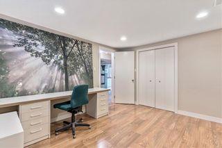 Photo 29: 9403 12 Street SW in Calgary: Haysboro Detached for sale : MLS®# C4275014