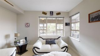 """Photo 11: 201 1174 WINGTIP Place in Squamish: Downtown SQ Townhouse for sale in """"EAGLEWIND TALON CARRIAGE TOWNHOMES"""" : MLS®# R2624425"""