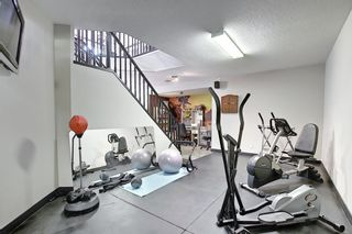 Photo 26: 165 Kincora Cove NW in Calgary: Kincora Detached for sale : MLS®# A1097594