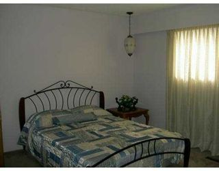 Photo 7: 3106 DUNKIRK AV in Coquitlam: New Horizons House for sale : MLS®# V575433
