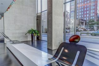 Photo 15: 25 Oxley St Unit #1205 in Toronto: Waterfront Communities C1 Condo for sale (Toronto C01)  : MLS®# C3574542
