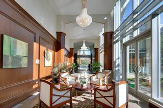 """Photo 17: 603 1925 ALBERNI Street in Vancouver: West End VW Condo for sale in """"Laguna Parkside"""" (Vancouver West)  : MLS®# R2429740"""
