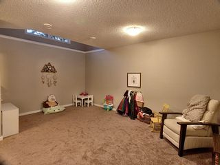 Photo 24: 4237 PROWSE Way in Edmonton: Zone 55 House for sale : MLS®# E4266173