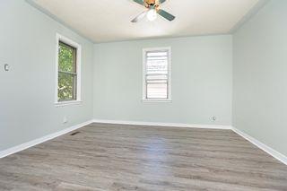 Photo 8: 11513 129 Avenue in Edmonton: Zone 01 House for sale : MLS®# E4253522