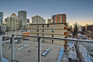 Photo 41: 505 626 14 Avenue SW in Calgary: Beltline Apartment for sale : MLS®# A1060874