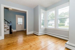 Photo 13: 264 Commercial Street in Berwick: 404-Kings County Residential for sale (Annapolis Valley)  : MLS®# 202119037