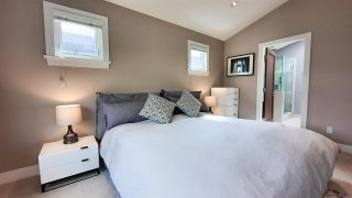 Photo 12: 3755 W 39TH Avenue in Vancouver: Dunbar House for sale (Vancouver West)  : MLS®# R2577603