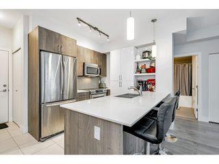 """Photo 14: 306 630 COMO LAKE Avenue in Coquitlam: Coquitlam West Condo for sale in """"COMO LIVING"""" : MLS®# R2549081"""