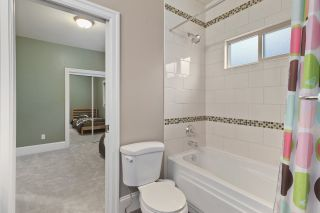 Photo 27: 333 AVALON Drive in Port Moody: North Shore Pt Moody House for sale : MLS®# R2534611
