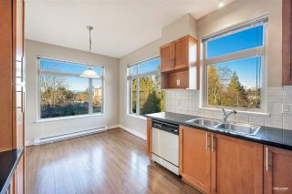 Photo 13: 406 2250 WESBROOK MALL in Vancouver: University VW Condo for sale (Vancouver West)  : MLS®# R2525411