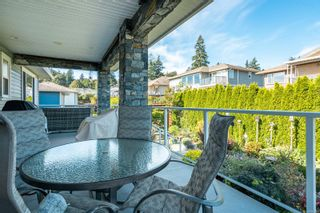 Photo 33: 3316 Lanai Lane in : Co Lagoon House for sale (Colwood)  : MLS®# 886465