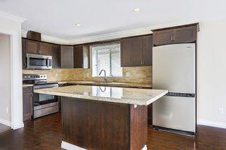 Photo 5: 11695 206A Street in Maple Ridge: Southwest Maple Ridge House for sale : MLS®# R2270751