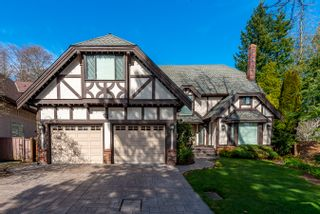"""Photo 13: 14869 SOUTHMERE Court in Surrey: Sunnyside Park Surrey House for sale in """"SUNNYSIDE PARK"""" (South Surrey White Rock)  : MLS®# R2431824"""