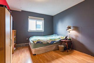 Photo 38: 384 Panorama Cres in : CV Courtenay East House for sale (Comox Valley)  : MLS®# 859396