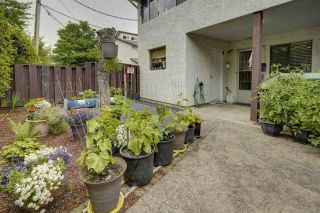 Photo 21: 7 9251 HAZEL Street in Chilliwack: Chilliwack E Young-Yale Townhouse for sale : MLS®# R2473777