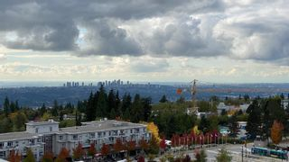 """Photo 29: 1101 9025 HIGHLAND Court in Burnaby: Simon Fraser Univer. Condo for sale in """"Highland House"""" (Burnaby North)  : MLS®# R2625024"""