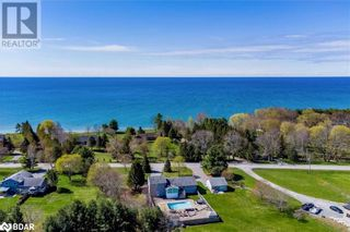 Photo 21: 252 LAKESHORE Road in Cobourg: House for sale : MLS®# 40161550