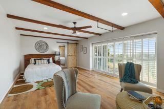 Photo 21: CHULA VISTA House for sale : 3 bedrooms : 1520 Larkhaven Drive