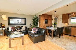 Photo 8: 62 Rizer Crescent in Winnipeg: Valley Gardens Residential for sale (3E)  : MLS®# 202122009